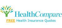 Health Compare
