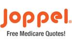 Joppel - Free Medicare Quotes!