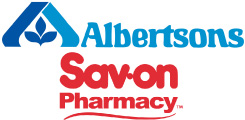 Albertsons Savon Pharmacy