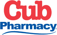 Cub Pharmacy