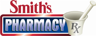 Smith's Pharmacy