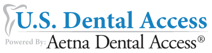 US Dental Access powered by Aetna Dental Access